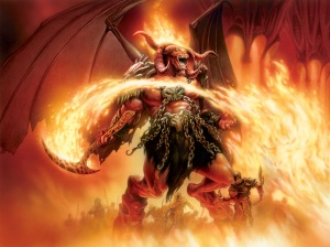 demon-fantasy-wallpapers-5