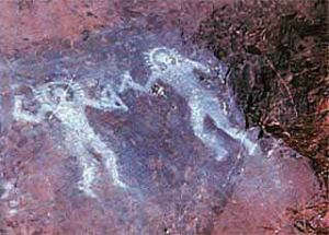 10000-bc-cave-painting