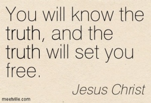 Quotation-Jesus-Christ-bible-truth-Meetville-Quotes-214796