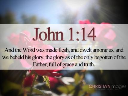 John-1-4