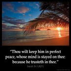 Isaiah_26-3
