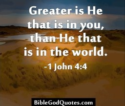bible-god-quotes-427