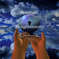 SpiritualEnlightenment-1400x1400-200x200