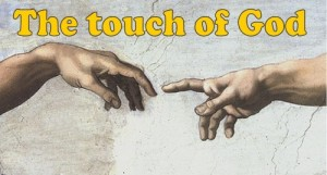 The-touch-of-God-e1354038265423