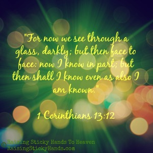 Where-Are-Your-Eyes-1-Corinthians-13-12