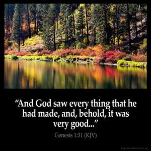 Genesis_1-31